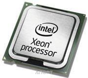 Фото Intel Xeon E7-4850 V2
