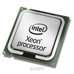 Intel Quad-Core Xeon X3330