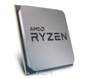 Фото AMD Ryzen 7 1700