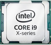 Фото Intel Core i9-7980XE