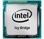 Фото Intel Core i7-3770K