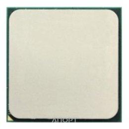 AMD Richland A8-6500