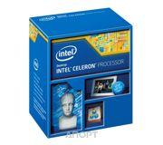 Фото Intel Celeron G1820