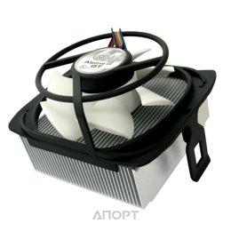 Arctic Cooling Alpine 64 GT