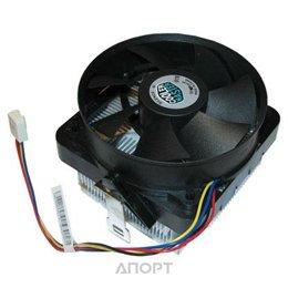CoolerMaster CK9-9HDSA-PL-GP