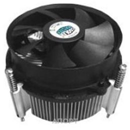CoolerMaster CP6-9HDSA-PL-GP