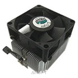 CoolerMaster DK9-7G52A-0L-GP