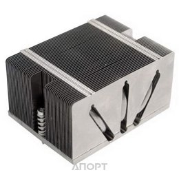 SuperMicro SNK-P0023P