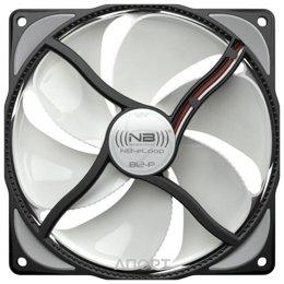 Noiseblocker NB-eLoop B12-P