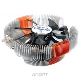 ZALMAN CNPS7000V-AlCu