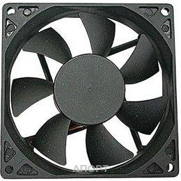 Titan Computer TFD-9225L12S