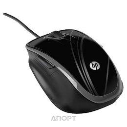 HP BR376AA