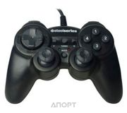 Фото SteelSeries PC Controller 3GC