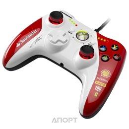 Thrustmaster GPX LightBack Ferrari F1 Edition