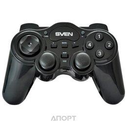 Sven Combat