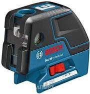 Фото Bosch GCL 25 Professional (0601066B00)