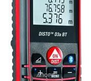 Фото Leica Geosystems Disto D3a BT