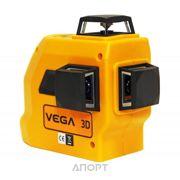 Фото VEGA 3D