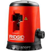 Фото Ridgid micro CL-100