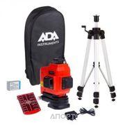 Фото ADA Instruments TopLiner 3x360