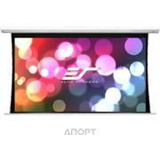 Фото Elite Screens SKT110XHW-E24