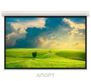 Фото Projecta Elpro Concept 102x180 (10103513)