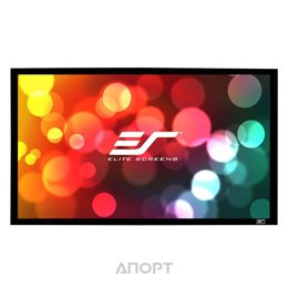 Elite Screens R110WH1