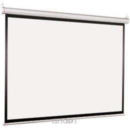 ViewScreen Scroll 203x153