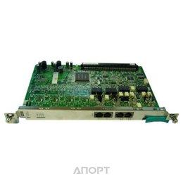 Panasonic KX-TDA0284XJ