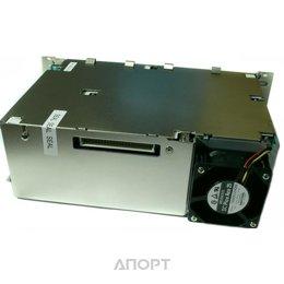 Panasonic KX-TDA0103XJ
