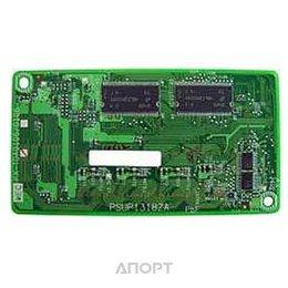 Panasonic KX-TDA0105XJ