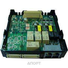 Panasonic KX-TDA3161XJ