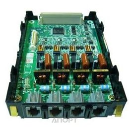 Panasonic KX-TDA3180X