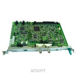 Panasonic KX-TDA0188XJ