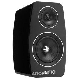 Jamo C 103