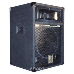 Eurosound MPA-112
