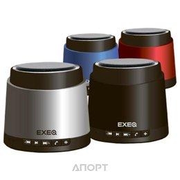 EXEQ SPK-1205