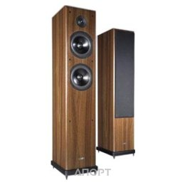 Acoustic Energy Neo Three