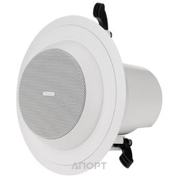 Tannoy CMS401 DCe
