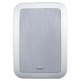 Acoustic Energy Aegis 165Ci - In-wall