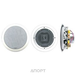 Acoustic Energy Aelite 160Ci - In-ceiling