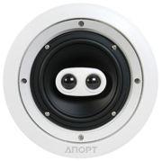 Фото SpeakerCraft DT8 Zero