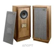 Фото Tannoy TURNBERRY HE