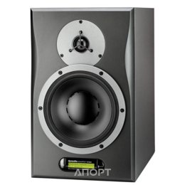 Dynaudio Air 12 Master D6