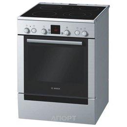 Bosch HCE744250R