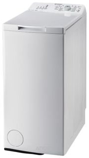 Фото Indesit ITW A 51051 G