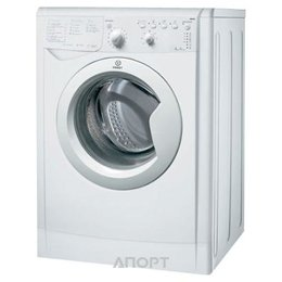 Indesit IWB 5103 CIS