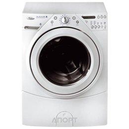 Whirlpool AWM 1011