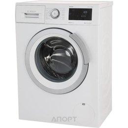 Bosch WLT 24560