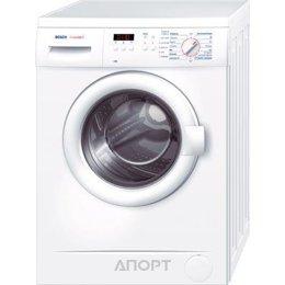 Bosch WLF 20271